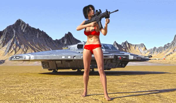 Watch ufo GIF on Gfycat. Discover more fun, funny, ufo GIFs on Gfycat