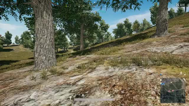 Watch vlc-record-2018-05-08-20h38m10s-PLAYERUNKNOWN GIF on Gfycat. Discover more pubattlegrounds GIFs on Gfycat