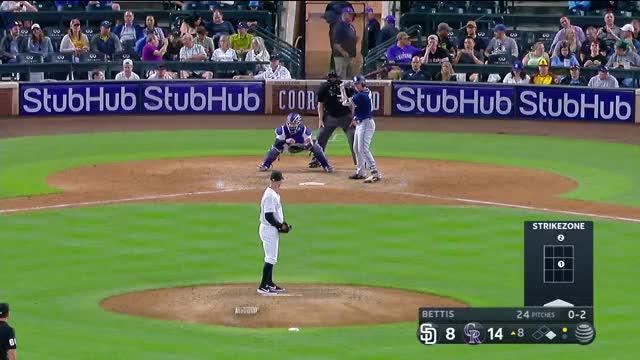 Watch and share Baseball GIFs by notburtreynolds on Gfycat