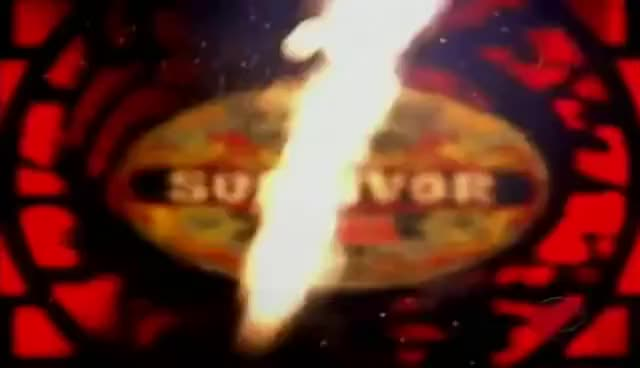 Watch this trending GIF on Gfycat. Discover more Survivor GIFs on Gfycat