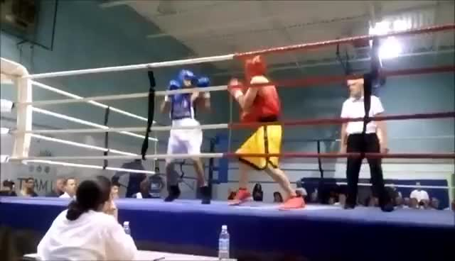 Watch and share Southpaw GIFs and Amateur GIFs on Gfycat