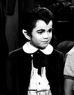 Watch and share Munsters GIFs on Gfycat