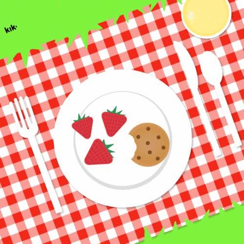 Watch and share Kik 4th Of July Gif GIFs on Gfycat
