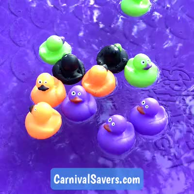 Watch and share Carnival Savers GIFs and Rubber Ducks GIFs by Carnival Savers on Gfycat