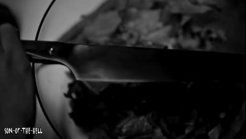 Watch this knife GIF on Gfycat. Discover more knife, knives GIFs on Gfycat