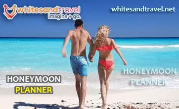 Watch and share Honeymoon Planner GIFs by whitesandtravelblogs on Gfycat
