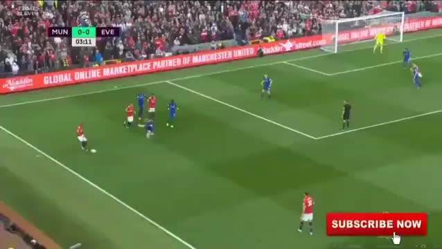 Watch Antonio Valencia Super goal against Everton [Manchester United Vs Everton] GIF on Gfycat. Discover more Manchester United, Patrick Britisha, People & Blogs, soccer GIFs on Gfycat