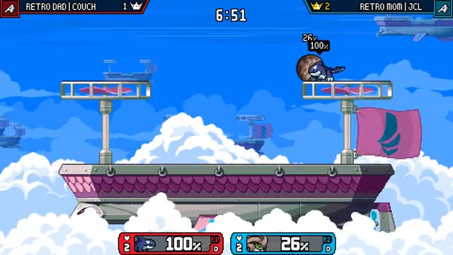 Watch and share Zero Hit Orcane GIFs by retrojcl on Gfycat
