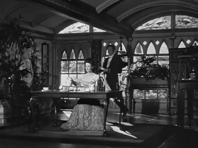 Watch and share Citizen Kane Sample Trim GIFs on Gfycat