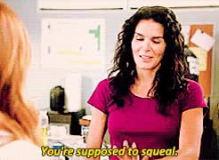 Watch 4x13 ~ 4x15 - Maura's reaction to Jane's ring vs. Lydia's GIF on Gfycat. Discover more Angie Harmon, Rizzoli and Isles, Sasha Alexander, can't keep up with the tag, idek anymore, mine, minerandi, minesasha, parallel, rizzlesedit, sorry if someone has giffed this already, thousand GIFs on Gfycat