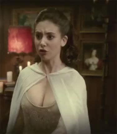 Watch Read a book (reddit) GIF on Gfycat. Discover more alisonbrie GIFs on Gfycat