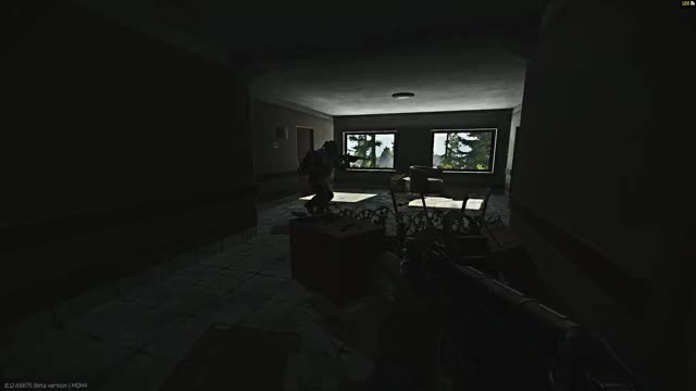 Watch and share Im Dead Jk Hes Dead GIFs and 2k Tarkov GIFs by matty007k on Gfycat