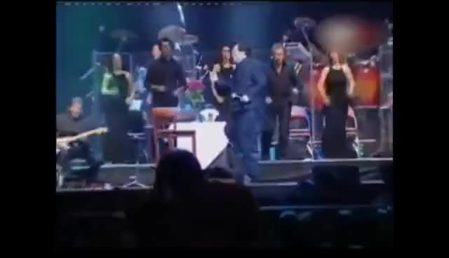 Watch JUAN GABRIEL SHOOTING STARS MEME GIF on Gfycat. Discover more related GIFs on Gfycat