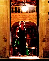 Watch as if! GIF on Gfycat. Discover more **, atonement, cecilia tallis, gif: atonement, gif: keira knightley, keira knightley, mine, msc, ♥the iconic green dress♥ GIFs on Gfycat