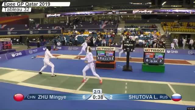 Watch and share ZHU Mingye 7 GIFs by Scott Dubinsky on Gfycat