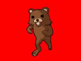 Watch Pedobear GIF on Gfycat. Discover more bear, pedobear, pedophile GIFs on Gfycat