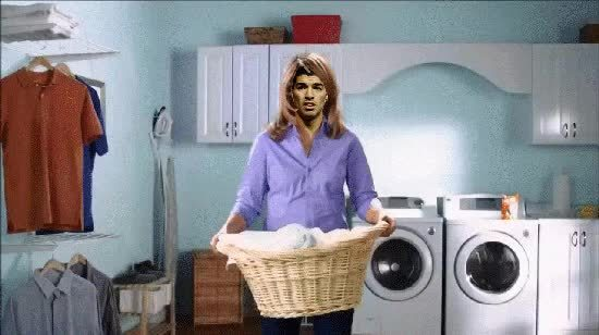 BALOTELLI ARRIVES AT ANFIELD GIFs