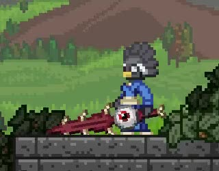 Watch and share Starbound GIFs on Gfycat