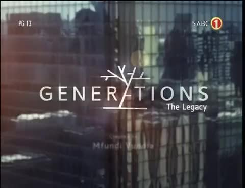 Watch and share Generations GIFs and Sabc1 GIFs on Gfycat
