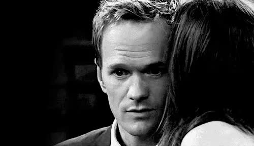 Watch and share Barney Barney Stinson GIFs on Gfycat