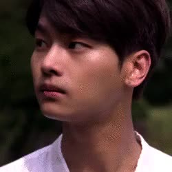Watch and share Took Way Too Long GIFs and Vixxcan't Say GIFs on Gfycat
