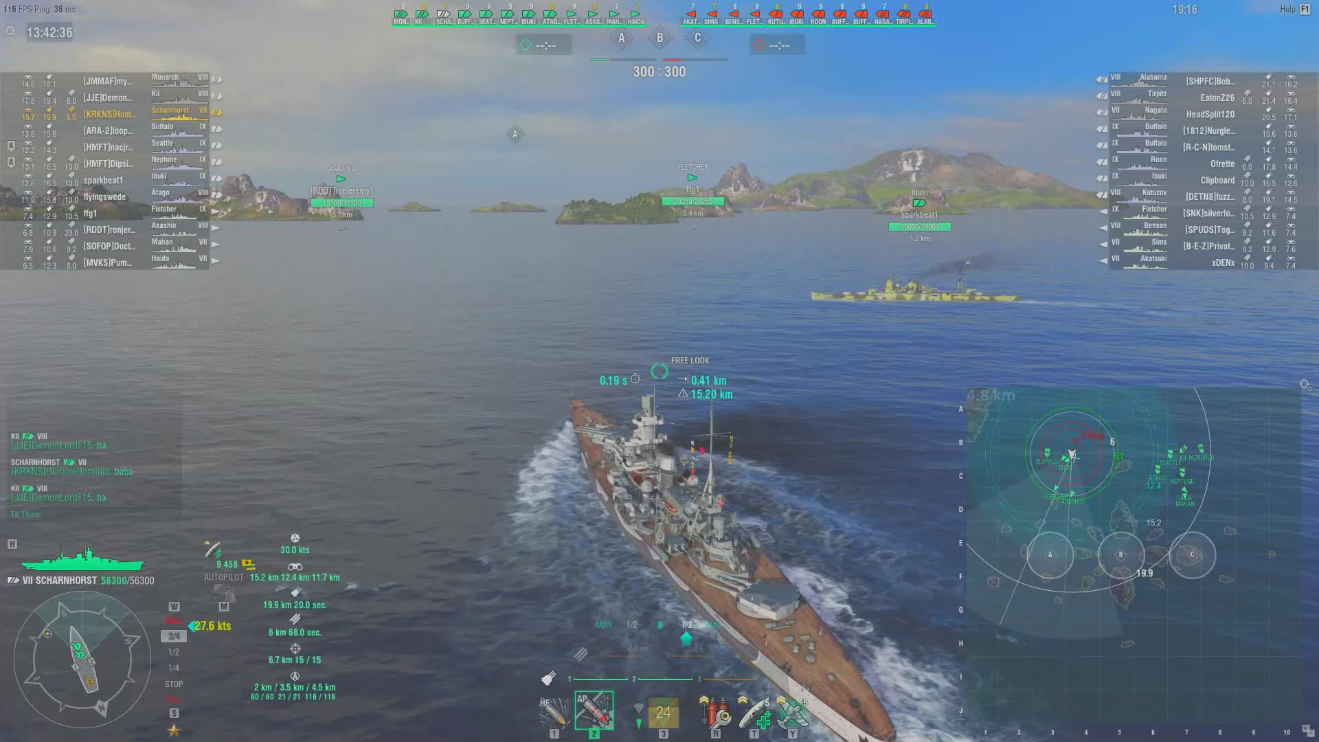 worldofwarships, World of Warships 2018.07.29 - 13.43.24.05.DVRTrim GIFs