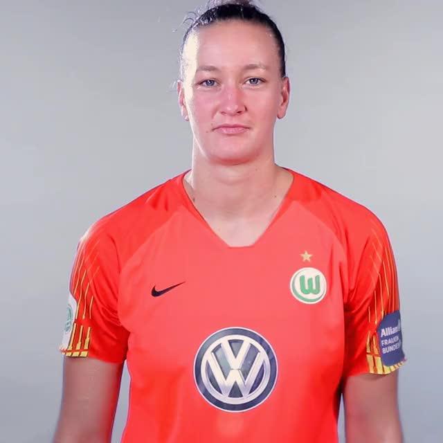 Watch and share 01 Prepare GIFs by VfL Wolfsburg on Gfycat