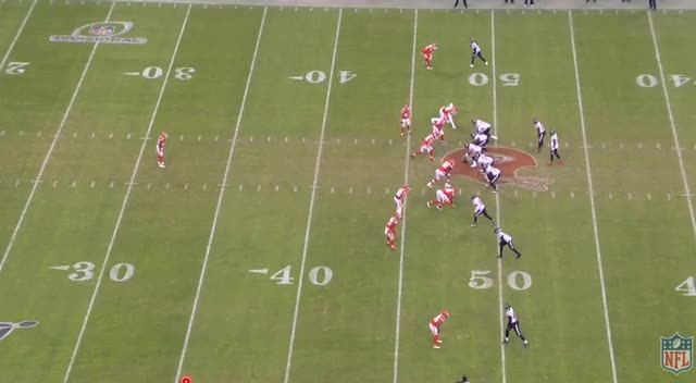 Watch and share Tyrann Vs Houston GIFs by mellinger on Gfycat