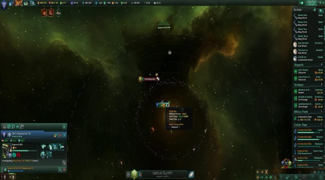 Stellaris Civics Gifs Search | Search & Share on Homdor
