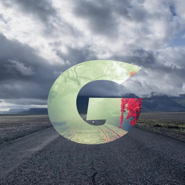 Watch and share Genesis GIFs by Genesis on Gfycat
