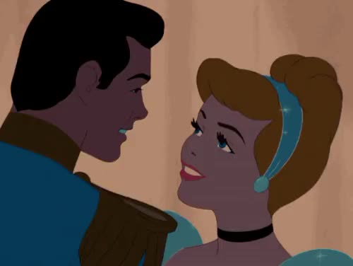 Watch Cinderella (1950) GIF on Gfycat. Discover more 1950s, Cinderella, Cinderella gif, animation, cartoons, dance, dancing, disney, disney gif, film, gif, my gif, vintage GIFs on Gfycat