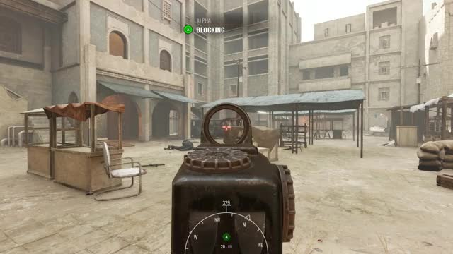 Watch and share Molotov GIFs by reachersaidnothing on Gfycat