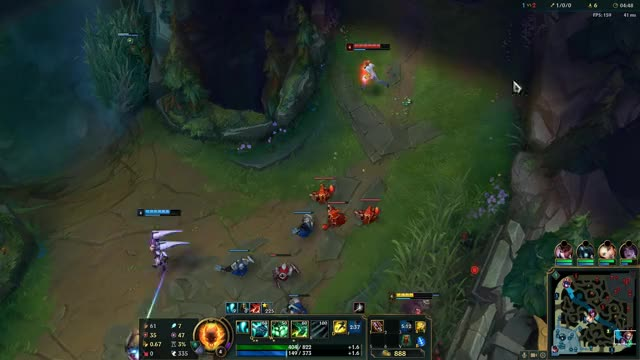Watch hook GIF by branniz (@branniz) on Gfycat. Discover more leagueoflegends GIFs on Gfycat