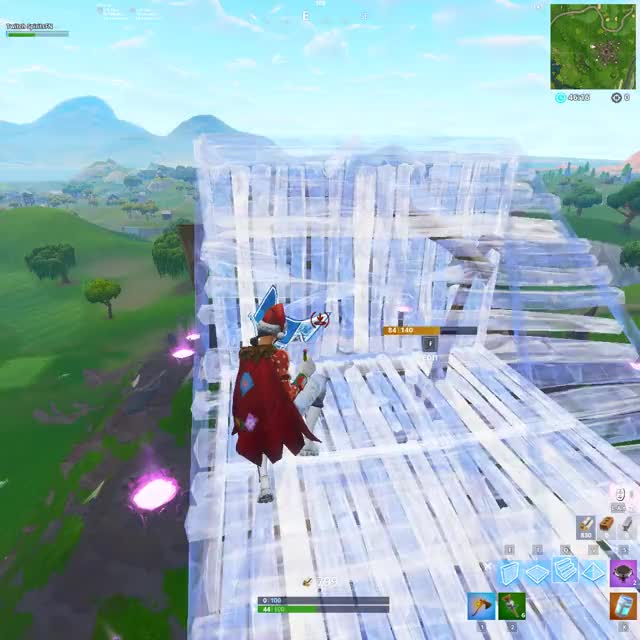 Watch and share Fortnitebr GIFs and Fortnite GIFs by paradoxmonopoly on Gfycat