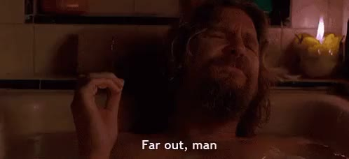 Watch Lebowski GIF on Gfycat. Discover more cattaps GIFs on Gfycat