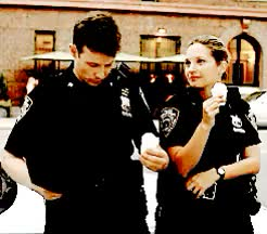 Watch and share Blue Bloods Gifs GIFs and Blue Bloods 5x01 GIFs on Gfycat