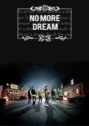 Watch and share We Are Bulletproof GIFs and No More Dream GIFs on Gfycat