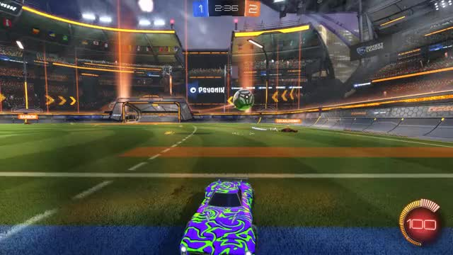 Watch and share Rocket League 2018.04.26 - 17.00.49.03 GIFs on Gfycat