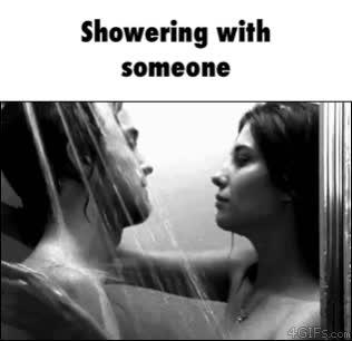 meme, memes, shower, shower GIFs