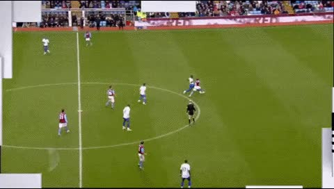Watch Sulley Muntari. Aston Villa - Portsmouth. 08.12.2007 - 2 GIF by @fatalali on Gfycat. Discover more related GIFs on Gfycat