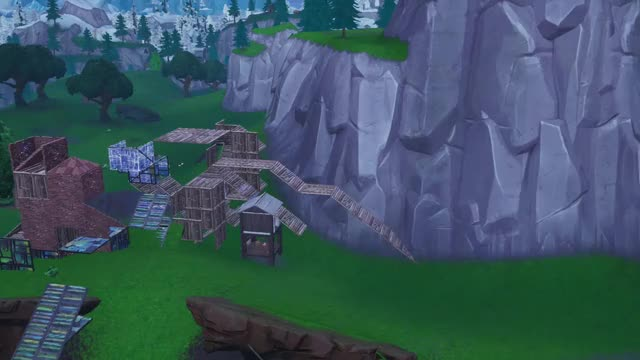 Watch and share Fortnitebr GIFs and Fortnite GIFs by artienl on Gfycat