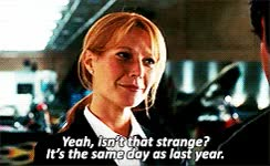 Watch Page 11 for Pepper Potts GIF on Gfycat. Discover more gwyneth paltrow GIFs on Gfycat