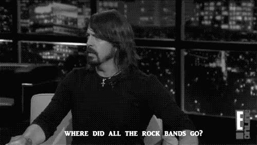 Watch and share Dave GIFs on Gfycat