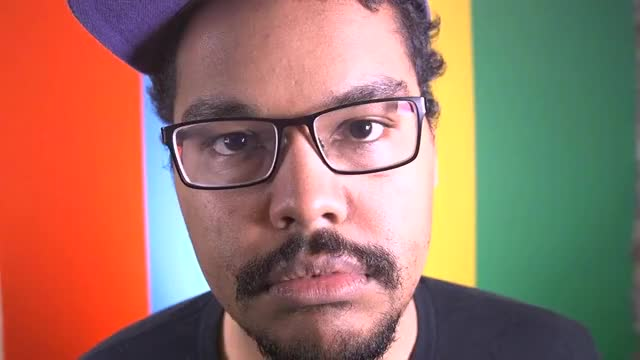 Watch Seriously. GIF by @chumprock on Gfycat. Discover more Skywilliams, videogamedunkey GIFs on Gfycat