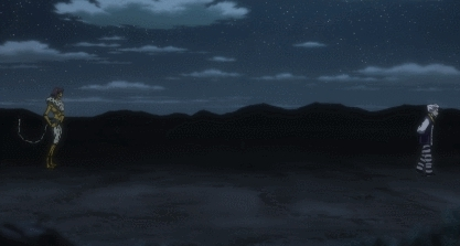 HunterXHunter, hunterxhunter, Hunter x Hunter Episode 117 - Links and Discussion Thread (reddit) GIFs