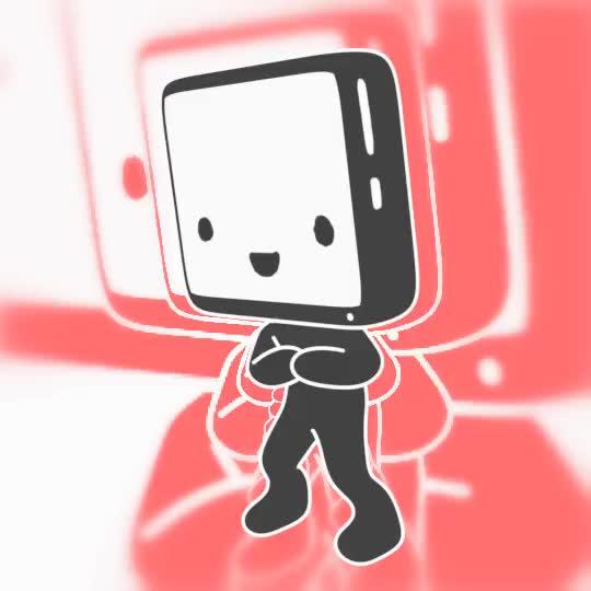 OfflineTV