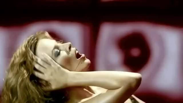 Watch and share Kylie Minogue GIFs by shapesus on Gfycat