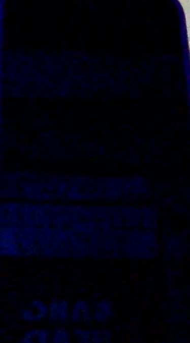 2077, Lockscreen, cyberpunk, CP2077 Live Photo Lockscreen GIFs