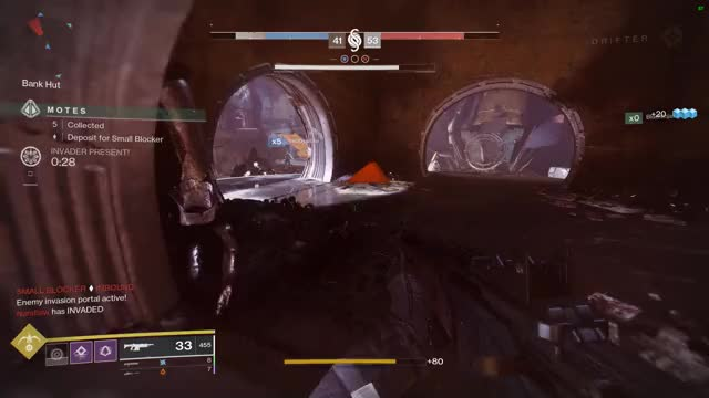 Watch gottem GIF on Gfycat. Discover more destiny2 GIFs on Gfycat