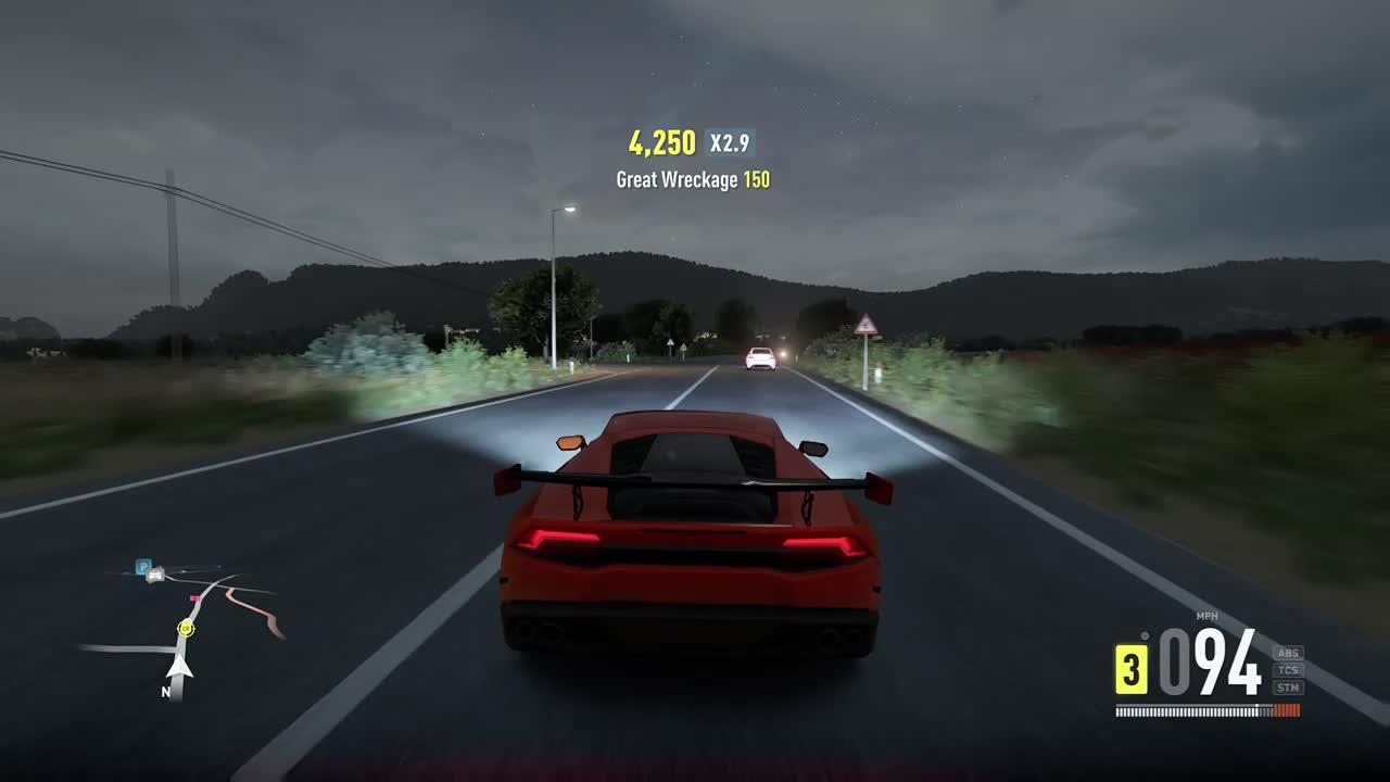ForzaHorizon2, KraaZyKilla18, gamer dvr, xbox, xbox one,  GIFs